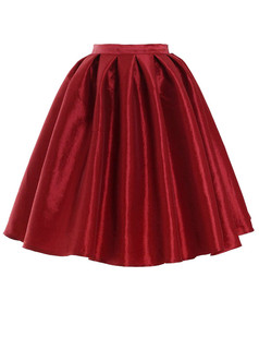 /high-waist-a-line-pleated-midi-bubble-skirt-p-3904.html
