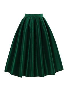 /pt/high-waist-a-line-pleated-midi-bubble-green-p-2966.html