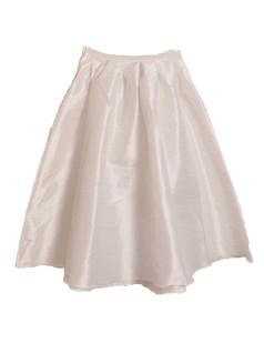 /high-waist-a-line-pleated-midi-bubble-white-p-2964.html