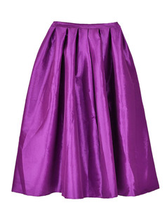 /purple-high-waist-a-line-pleated-midi-bubble-skirt-p-1326.html