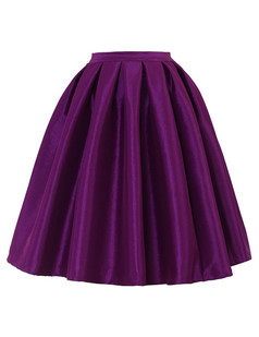 /high-waist-a-line-pleated-midi-bubble-skirt-purple-p-3910.html