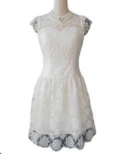 /white-crochet-lace-dress-gown-p-2568.html