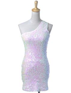 /white-one-shoulder-sequins-glitter-short-mini-party-dress-p-1515.html