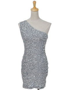 /silver-one-shoulder-sequins-glitter-short-mini-party-dress-p-1517.html