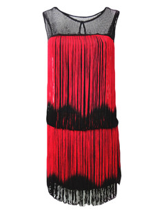 /1920s-sheer-beaded-fringe-gatsby-flapper-dress-red-p-4940.html