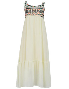 /sleeveless-top-chiffon-maxi-dress-beige-p-2650.html