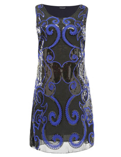 /art-deco-pattern-sequin-embellished-shift-dress-blue-p-4998.html
