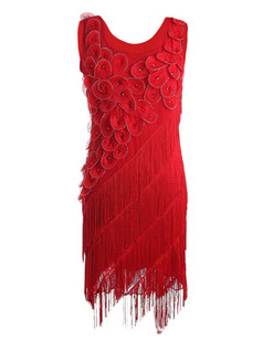 /flower-fringe-ornate-double-side-flapper-dress-red-p-5408.html