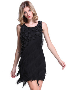 /black-flower-fringe-ornate-double-side-flapper-dress-p-1535.html