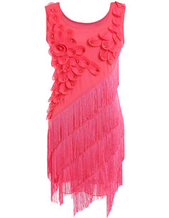/watermelon-flower-fringe-ornate-double-side-flapper-dress-p-1549.html