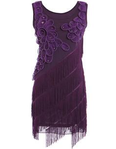/flower-fringe-ornate-double-side-flapper-dress-p-5890.html