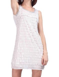 /neckline-drop-sequins-sway-flapper-party-dress-white-p-3730.html