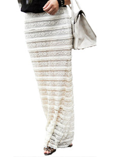 /lace-overlay-doublelayered-slim-dress-maxi-skirt-beige-p-2478.html