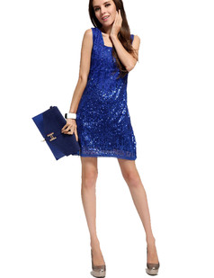/blue-gastby-style-beaded-and-sequin-embellished-shift-dress-p-1800.html