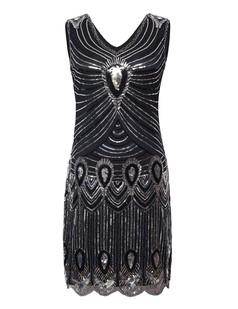 /1920s-sequin-peacock-inspired-gatsby-flapper-dress-black-p-7856.html
