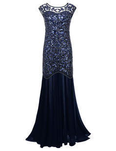 /navy-sequin-gatsby-maxi-long-evening-prom-dress-p-7960.html