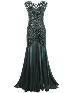 /sequin-gatsby-maxi-long-evening-prom-dress-green-p-8198.html