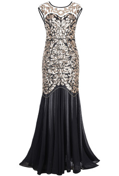 /sequin-gatsby-maxi-long-evening-prom-dress-gold-p-7832.html