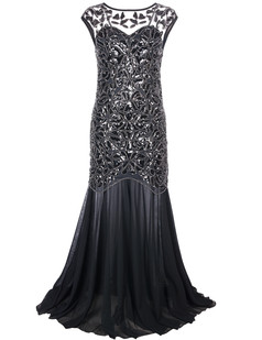 /black-sequin-gatsby-maxi-long-evening-prom-dress-p-7830.html