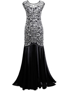 /sequin-gatsby-maxi-long-evening-prom-dress-silver-p-8016.html