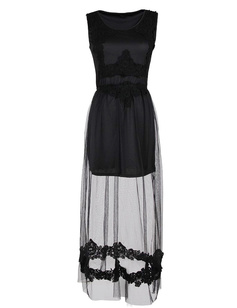 /prettyguide-women-semi-sheer-mesh-lace-knit-dress-p-518.html