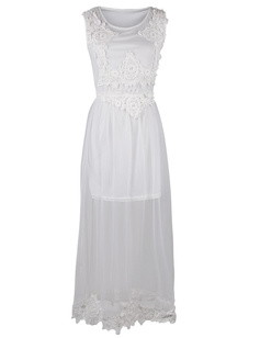 /prettyguide-women-semi-sheer-mesh-lace-knit-dress-p-520.html