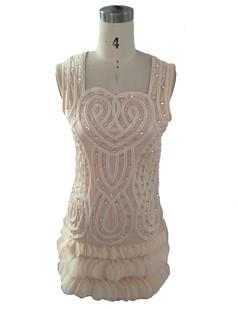 /1920s-braid-scalloped-petal-hem-origami-flapper-dress-p-2092.html