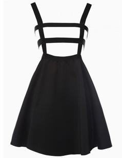 /shoulderstraps-a-line-skirt-dress-p-2372.html