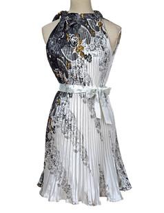 /grey-floral-modern-indie-classy-summer-dress-p-3214.html