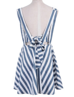 /blue-and-white-nautical-stripes-low-tie-back-skater-dress-p-3560.html