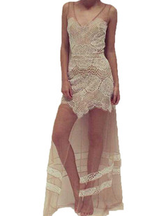 /fashion-vneck-backless-lace-stitching-gauze-long-dress-white-p-3536.html