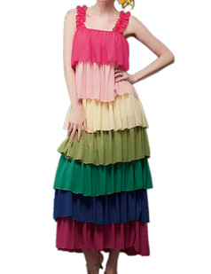 /strap-ruffle-gradient-rainbow-maxi-dress-p-2894.html