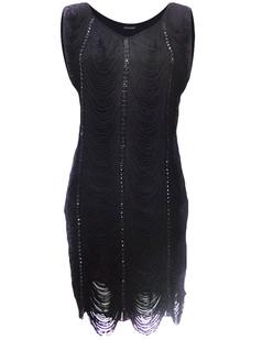 /long-fringe-scalloped-origami-flapper-dress-black-p-5974.html