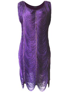 /long-fringe-scalloped-origami-flapper-dress-purple-p-5978.html