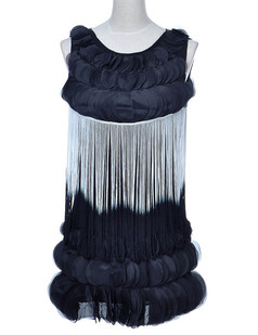 /fringed-gradient-color-petal-hem-dress-p-2056.html