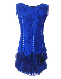 /blue-beaded-fringe-scalloped-petal-hem-flapper-dress-p-1768.html