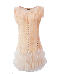 /beige-beaded-fringe-scalloped-petal-hem-flapper-dress-p-1772.html