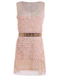 /beige-lace-neckline-fishscale-deco-flapper-dress-p-6352.html