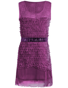 /purple-lace-neckline-fishscale-deco-flapper-dress-p-6432.html