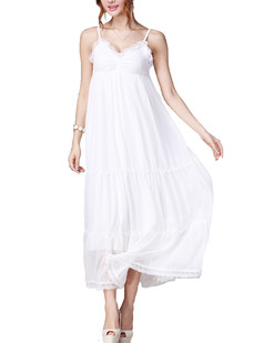 /white-lace-chiffon-straps-boho-babydoll-maxi-long-dress-p-1946.html