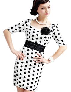 /wave-point-polka-dots-elegant-trimmed-slim-dress-p-1446.html
