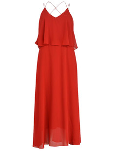 /flounce-chiffon-crossed-spaghetti-maxi-dress-red-p-3270.html