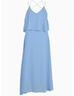 /flounce-chiffon-crossed-spaghetti-maxi-dress-blue-p-2482.html