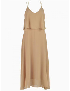 /flounce-chiffon-crossed-spaghetti-maxi-dress-gold-p-2484.html