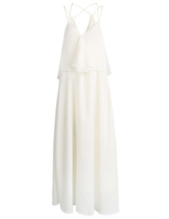 /flounce-chiffon-crossed-spaghetti-maxi-dress-white-p-2486.html