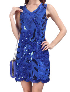 /art-deco-glam-flapper-sequin-charleston-dress-blue-p-3470.html