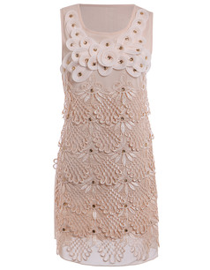 /art-deco-flapper-sequins-gatsby-charleston-dress-beige-p-6442.html