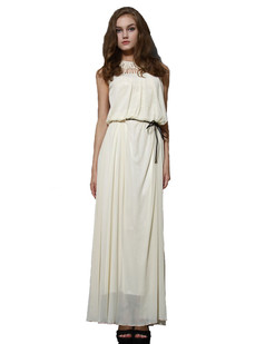 /ivory-sleeveless-caga-cutout-hollow-sleeveless-maxi-dress-p-1186.html