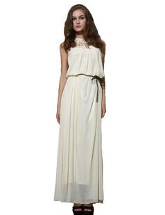 /ivory-sleeveless-caga-cutout-hollow-sleeveless-maxi-dress-p-1186.html