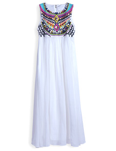 /boho-sequins-geometric-embroidered-chiffon-maxi-dress-p-1462.html